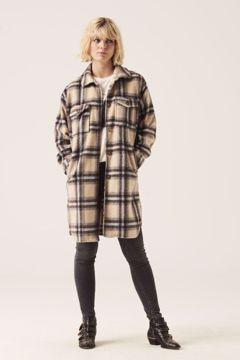 garcia jakke
