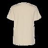 freequent anola tshirt