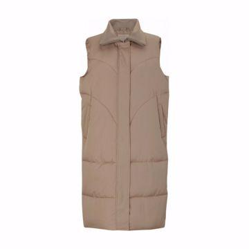 Soft Rebels vest