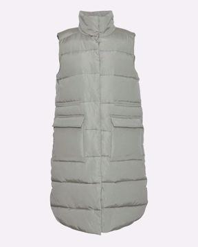 msch kaysa vest