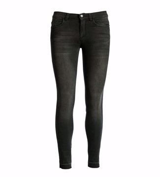 Co' Couture jeans