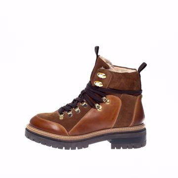 copenhagen shoes støvle model hipster