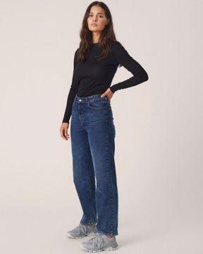 Moos CPH jeans